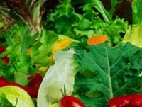 green-vegitables